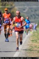 Chia_Half_Marathon_2017_20km_-_1175