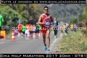 Chia_Half_Marathon_2017_20km_-_0781
