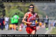 Chia_Half_Marathon_2017_20km_-_0782