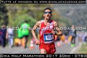 Chia_Half_Marathon_2017_20km_-_0783
