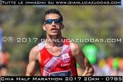 Chia_Half_Marathon_2017_20km_-_0785