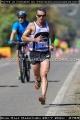 Chia_Half_Marathon_2017_20km_-_0789