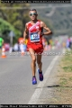Chia_Half_Marathon_2017_20km_-_0790