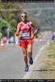 Chia_Half_Marathon_2017_20km_-_0791