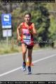 Chia_Half_Marathon_2017_20km_-_0797