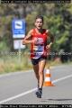 Chia_Half_Marathon_2017_20km_-_0798