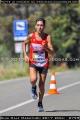 Chia_Half_Marathon_2017_20km_-_0799