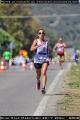 Chia_Half_Marathon_2017_20km_-_0800