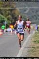 Chia_Half_Marathon_2017_20km_-_0801