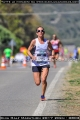 Chia_Half_Marathon_2017_20km_-_0803
