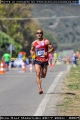 Chia_Half_Marathon_2017_20km_-_0807