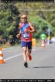 Chia_Half_Marathon_2017_20km_-_0811