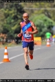 Chia_Half_Marathon_2017_20km_-_0813