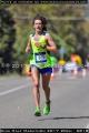 Chia_Half_Marathon_2017_20km_-_0818