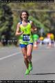 Chia_Half_Marathon_2017_20km_-_0819