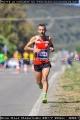 Chia_Half_Marathon_2017_20km_-_0821