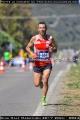 Chia_Half_Marathon_2017_20km_-_0824