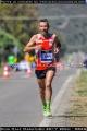 Chia_Half_Marathon_2017_20km_-_0826