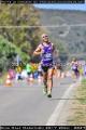 Chia_Half_Marathon_2017_20km_-_0827