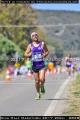 Chia_Half_Marathon_2017_20km_-_0828