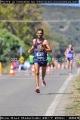 Chia_Half_Marathon_2017_20km_-_0829