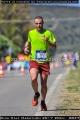 Chia_Half_Marathon_2017_20km_-_0837