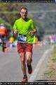Chia_Half_Marathon_2017_20km_-_0839
