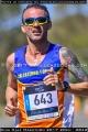Chia_Half_Marathon_2017_20km_-_0842
