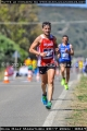 Chia_Half_Marathon_2017_20km_-_0847
