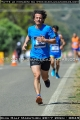 Chia_Half_Marathon_2017_20km_-_0849