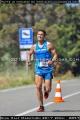 Chia_Half_Marathon_2017_20km_-_0857