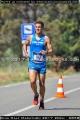 Chia_Half_Marathon_2017_20km_-_0858