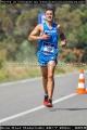 Chia_Half_Marathon_2017_20km_-_0859