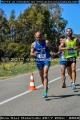 Chia_Half_Marathon_2017_20km_-_0860