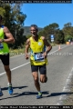 Chia_Half_Marathon_2017_20km_-_0861