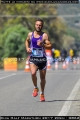 Chia_Half_Marathon_2017_20km_-_0862