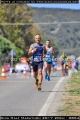 Chia_Half_Marathon_2017_20km_-_0864