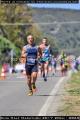 Chia_Half_Marathon_2017_20km_-_0865