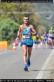 Chia_Half_Marathon_2017_20km_-_0866