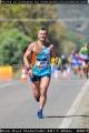Chia_Half_Marathon_2017_20km_-_0867