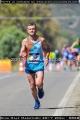Chia_Half_Marathon_2017_20km_-_0868