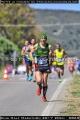 Chia_Half_Marathon_2017_20km_-_0869