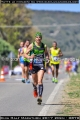 Chia_Half_Marathon_2017_20km_-_0870