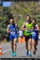 Chia_Half_Marathon_2017_20km_-_0871