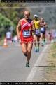 Chia_Half_Marathon_2017_20km_-_0874