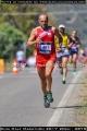 Chia_Half_Marathon_2017_20km_-_0875