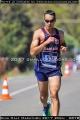 Chia_Half_Marathon_2017_20km_-_0878