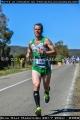 Chia_Half_Marathon_2017_20km_-_0980