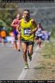 Chia_Half_Marathon_2017_20km_-_0987