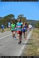 Chia_Half_Marathon_2017_20km_-_0995